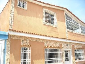 Casa en Coro Falcon,Las Eugenias REF: 14-11414