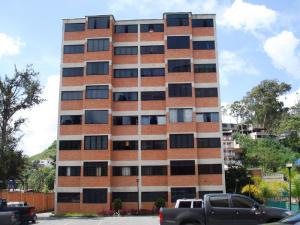 Apartamento en San Antonio de los Altos Miranda,Parque el Retiro REF: 14-11457