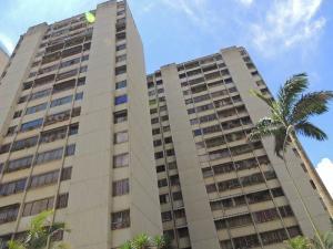 Apartamento en San Antonio de los Altos Miranda,La Rosaleda REF: 14-11519