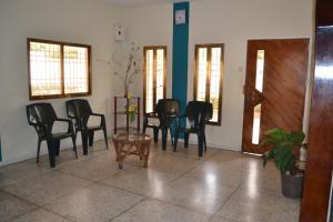 Casa en Maracaibo Zulia,Sierra Maestra REF: 14-12575