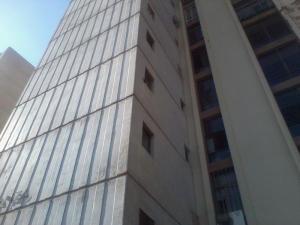 Apartamento en Maracaibo Zulia,Lago Mar Beach REF: 14-11562