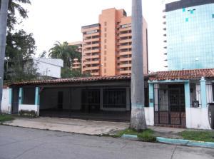 Terreno en Valencia Carabobo,Carabobo REF: 14-11550