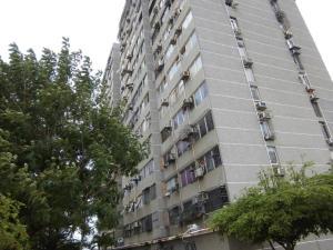 Apartamento en Maracaibo Zulia,Monte Bello REF: 14-11566