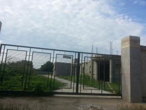 Terreno en Ciudad Ojeda Zulia,Calle Piar REF: 14-11579