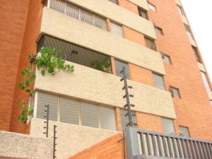 Apartamento en Maracaibo Zulia,Indio Mara REF: 14-11636