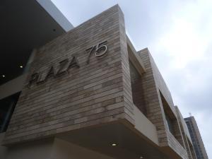 Comercial en Maracaibo Zulia,La Lago REF: 14-11653
