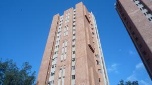 Apartamento en Maracaibo Zulia,Las Mercedes REF: 14-11707