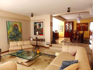 Apartamento en Maracaibo Zulia,Tierra Negra REF: 14-11744