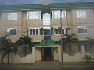 Apartamento en Ciudad Ojeda Zulia,Calle Piar REF: 14-11789