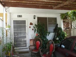 Comercial en Maracaibo Zulia,Tierra Negra REF: 14-11805