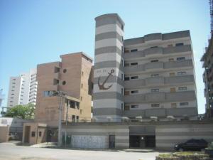 Apartamento en Tucacas Falcon,Tucacas REF: 14-11831