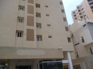 Apartamento en Maracaibo Zulia,El Milagro REF: 14-11835
