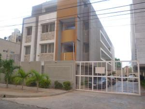 Apartamento en Maracaibo Zulia,Avenida Baralt REF: 14-11837