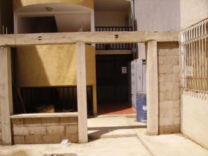 Apartamento en Punto Fijo Falcon,Las Virtudes REF: 14-11853