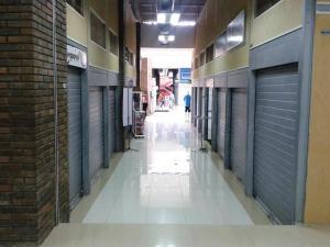 Comercial en Maracaibo Zulia,Las Delicias REF: 14-11880