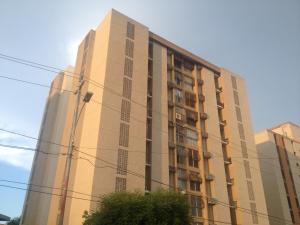Apartamento en Maracaibo Zulia,La Paragua REF: 14-11895