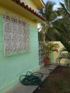 Casa en Maracaibo Zulia,Veritas REF: 14-11920