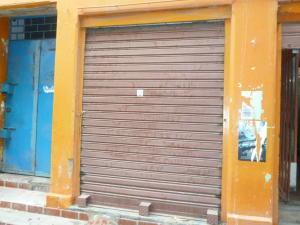 Comercial en Maracaibo Zulia,Centro REF: 14-11929