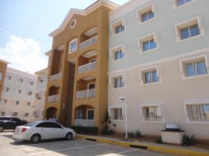 Apartamento en Maracaibo Zulia,Canchancha REF: 14-12865
