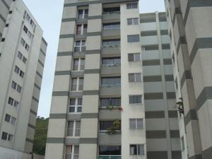 Apartamento en San Antonio de los Altos Miranda,Las Minas REF: 14-12022