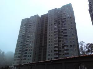 Apartamento en San Antonio de los Altos Miranda,El Limon REF: 14-12315