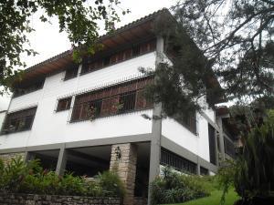 Casa en Maracay Aragua,El Castano REF: 14-12489