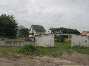 Terreno en Municipio San Diego Carabobo,La Cumaca REF: 14-12517