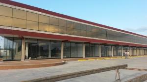Comercial en Punto Fijo Falcon,Los Caciques REF: 14-12552