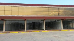 Comercial en Punto Fijo Falcon,Los Caciques REF: 14-12547