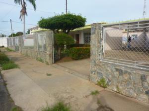 Casa en Ciudad Ojeda Zulia,Tamare REF: 14-12579