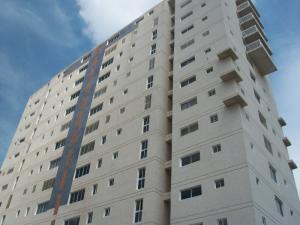 Apartamento en Maracaibo Zulia,Valle Frio REF: 14-12610