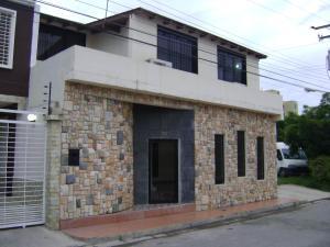Casa en Maracay Aragua,Villas Ingenio I REF: 14-12635