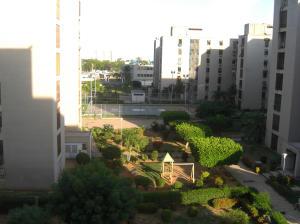 Apartamento en Maracaibo Zulia,Avenida Goajira REF: 14-12743