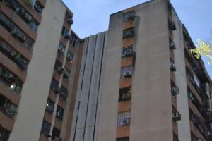 Apartamento en Maracaibo Zulia,Circunvalacion Uno REF: 14-12734