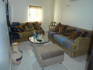 Apartamento en Maracaibo Zulia,Tierra Negra REF: 14-12742