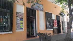 Comercial en Coro Falcon,Centro REF: 14-12763