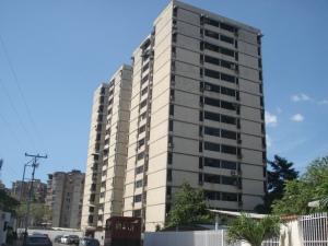Apartamento en Maracay Aragua,San Jacinto REF: 14-12779