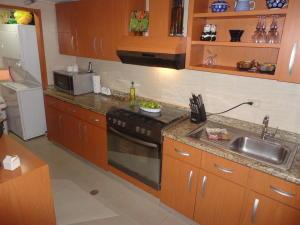 Casa en Maracaibo Zulia,La Picola REF: 14-12780
