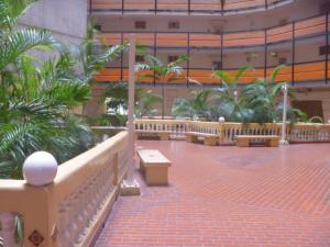 Apartamento en Maracaibo Zulia,Centro REF: 14-12792