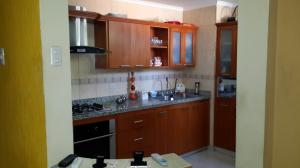Apartamento en Maracaibo Zulia,Los Olivos REF: 14-12795