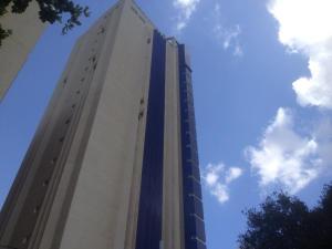Apartamento en Maracaibo Zulia,Avenida Baralt REF: 14-12799