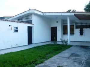 Casa en Maracay Aragua,San Jacinto REF: 14-12807
