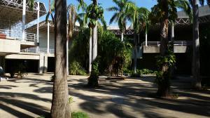 Comercial en Maracaibo Zulia,Avenida Universidad REF: 14-12836