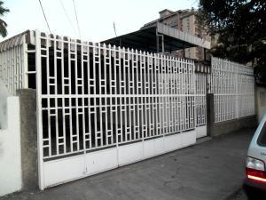 Casa en Maracay Aragua,Avenida Bermudez REF: 14-12839