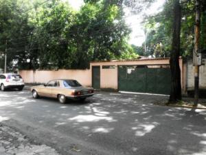 Terreno en Valencia Carabobo,Carabobo REF: 14-12860