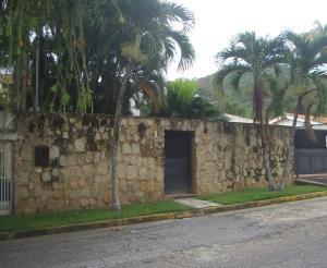 Casa en Maracay Aragua,El Limon REF: 14-12869
