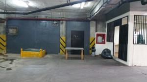 Comercial en Maracaibo Zulia,Avenida Bella Vista REF: 14-12871