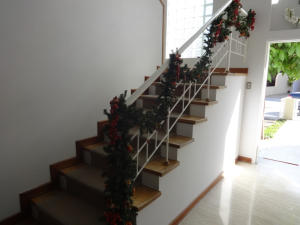 Townhouse en Maracaibo Zulia,Las Mercedes REF: 14-12880