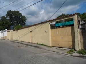 Casa en Maracay Aragua,El Limon REF: 14-12918
