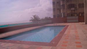 Apartamento en Tucacas Falcon,Tucacas REF: 14-12922
